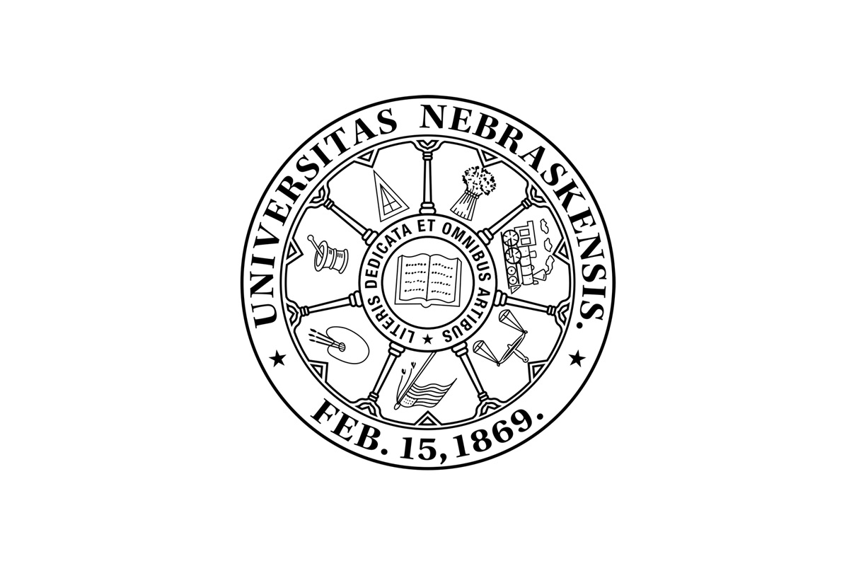 University of Nebraska seal