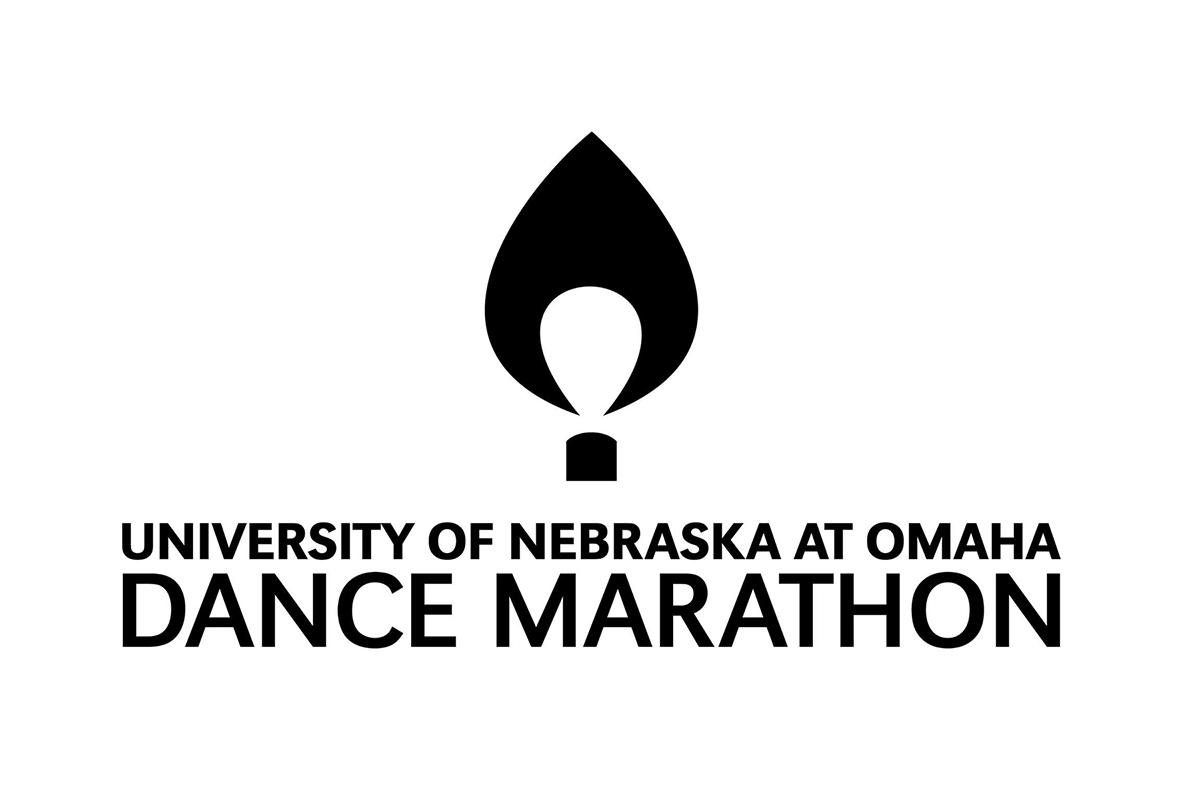 Thumbnail for UNO Dance Marathon to Host Inclusivity Week