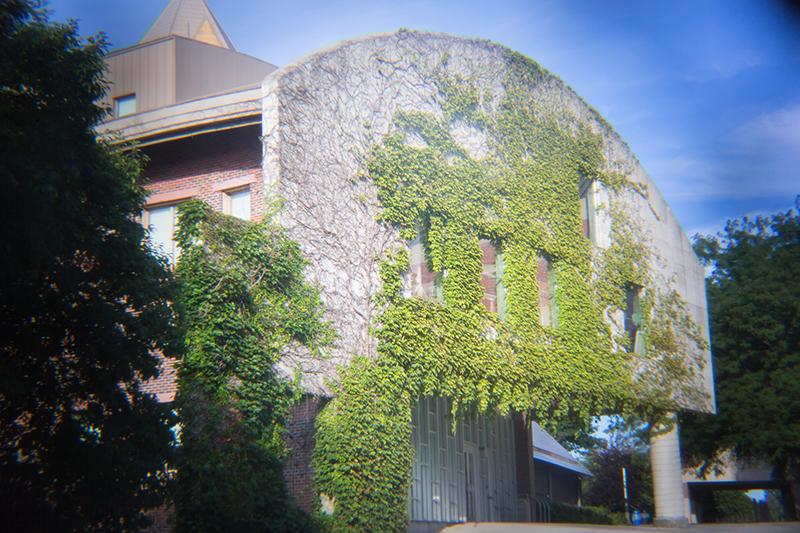 Weber Fine Arts About Uno University Of Nebraska Omaha