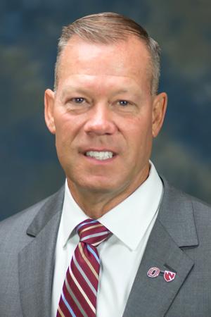 Doug Ewald About Uno University Of Nebraska Omaha