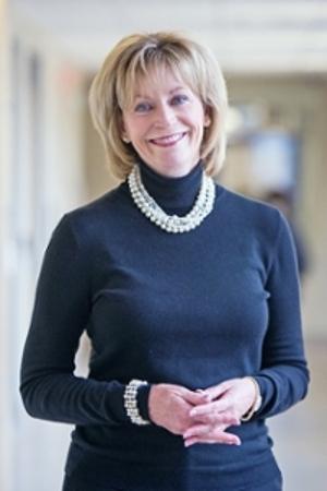 Nancy Edick, Ed.D.