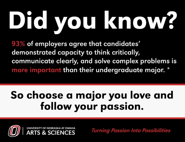 Image Result For College Students Choosing Majors