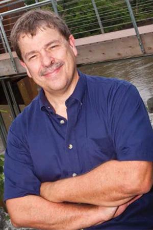 Alan Kolok