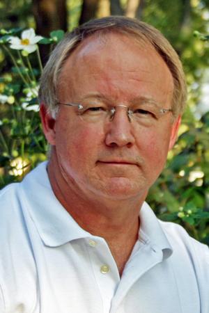 Steven Rodie