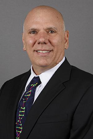 William Tapprich