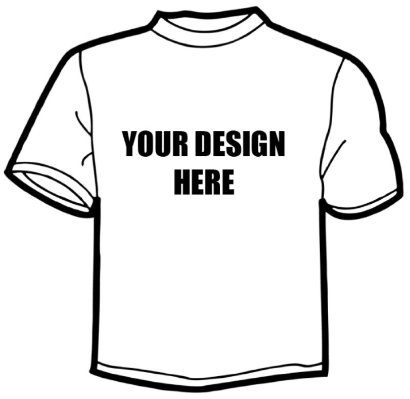 department of english t