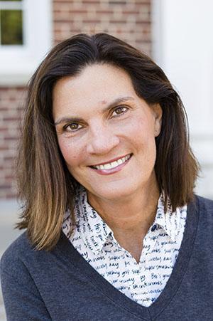 Tammie Kennedy