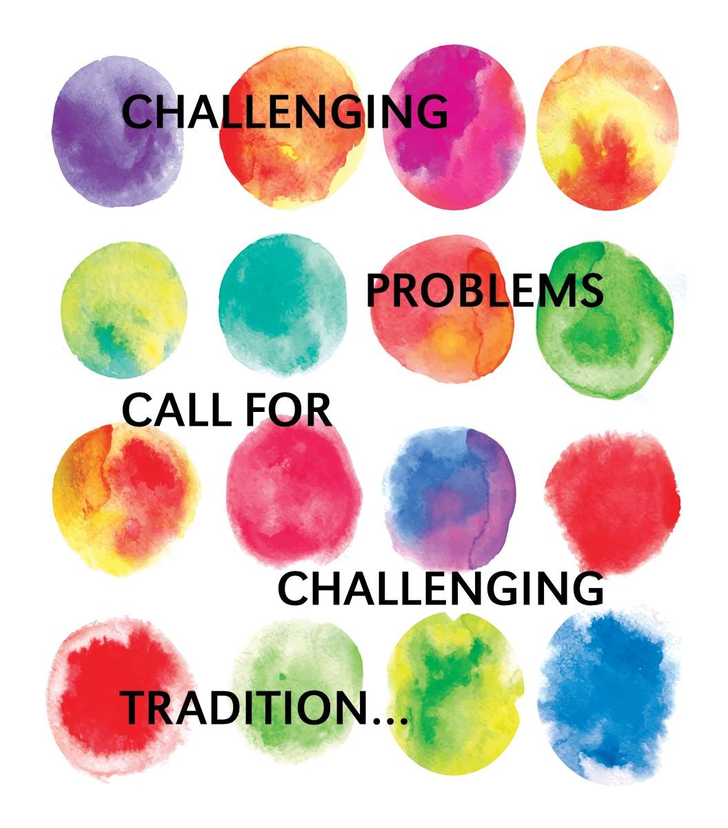application of critical thinking skills