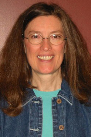 Kathy Vranicar Department Of Mathematics University Of