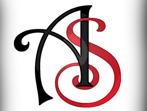 A&S | College of Arts & Sciences | University of Nebraska ... Aands
