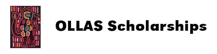 scholarships office of latino latin american studies ollas  ollas scholarships university scholarships local regional scholarships national scholarships scholarships for hispanic students interested in stem