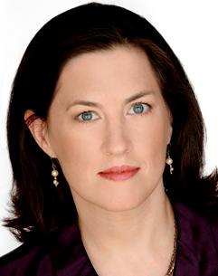 Elizabeth Chalecki