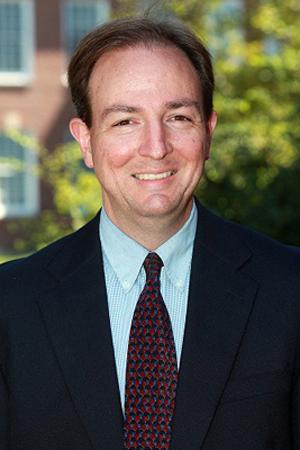 Carson Holloway, PhD