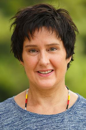 Michele Desmarais