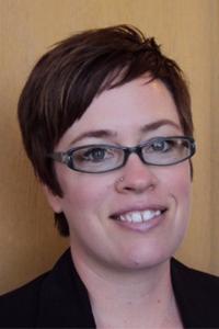 Julie Pelton