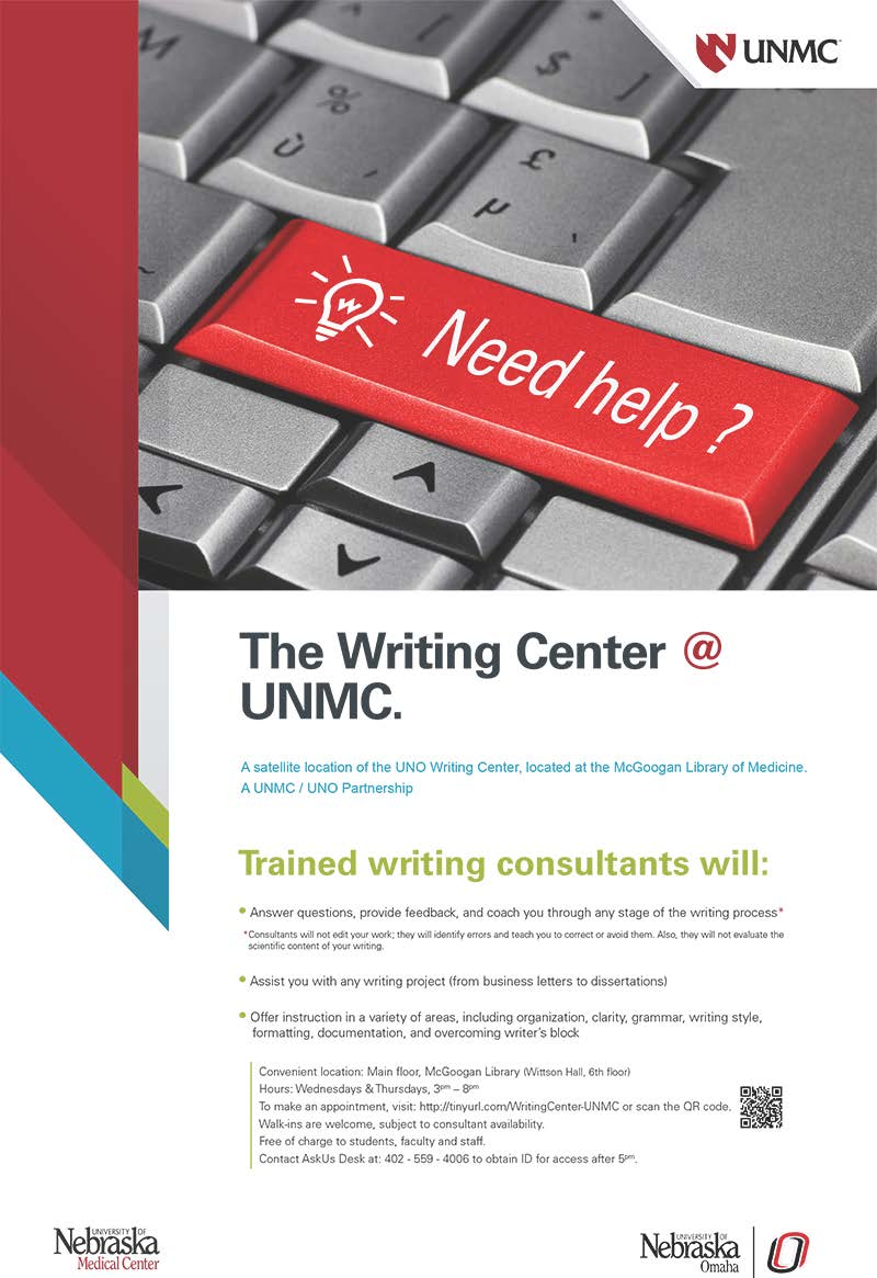 writing center university The mission of the morgan state university writing center is to support  undergraduate and graduate students from all academic disciplines to become  more.
