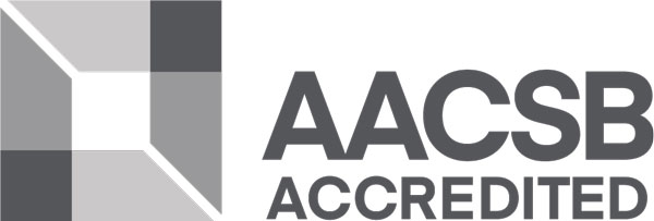AACSB Seal of Accreditation