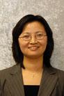 Dr. Jinlan Ni
