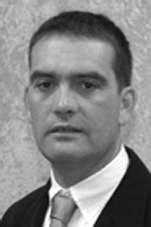 Dr. Steve Shultz