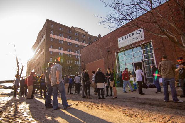 Midwest Entrepreneurship Conference | Center for Innovation