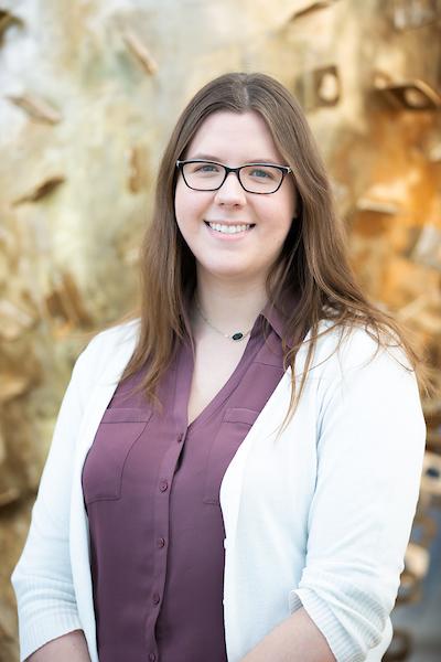 Katelyn Bollich