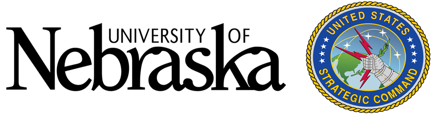 University of Nebraska at Omaha USSTRATCOM