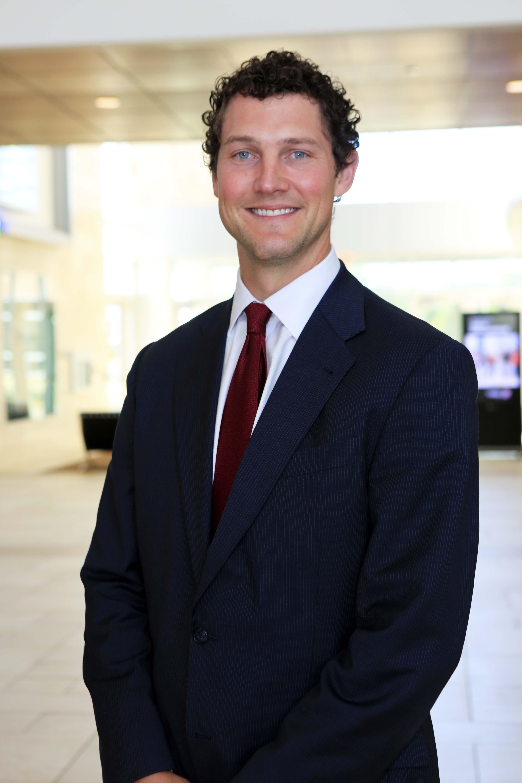 Class Profiles Executive Mba University Of Nebraska Omaha