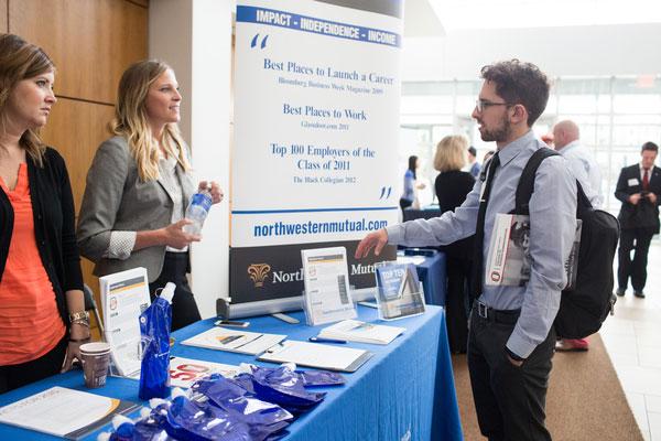 Internships Finance Banking And Real Estate