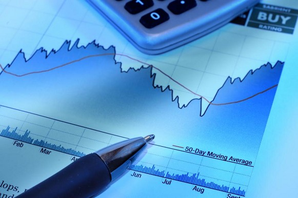 financial management coursework