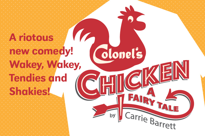 colonels-chicken-graphic-800x533.jpg