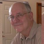 Richard Duggin