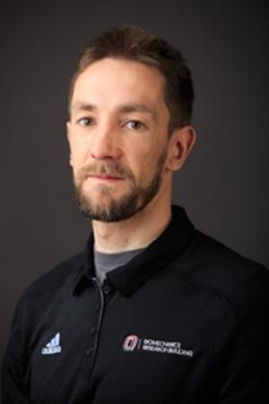 Philippe Malcolm, PhD