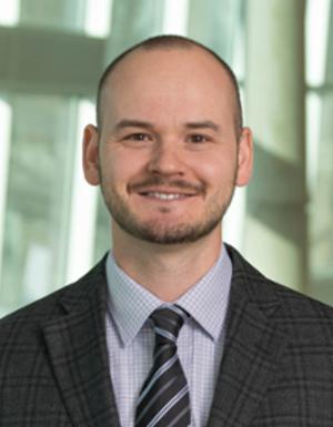 Alexey Kamenskiy, PhD