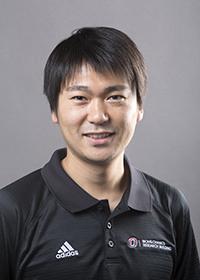 Kota Takahashi, PhD