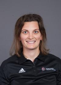 Sara Myers, PhD