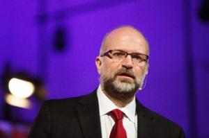 Nikolaos Stergiou, PhD