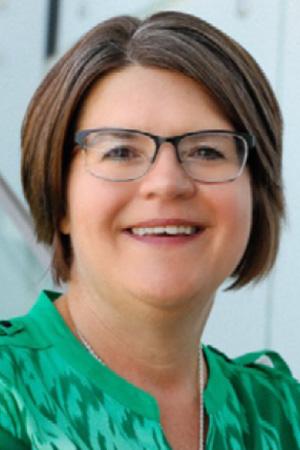 Dr. Tina Christine Chasek