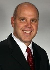 Mike Messerole