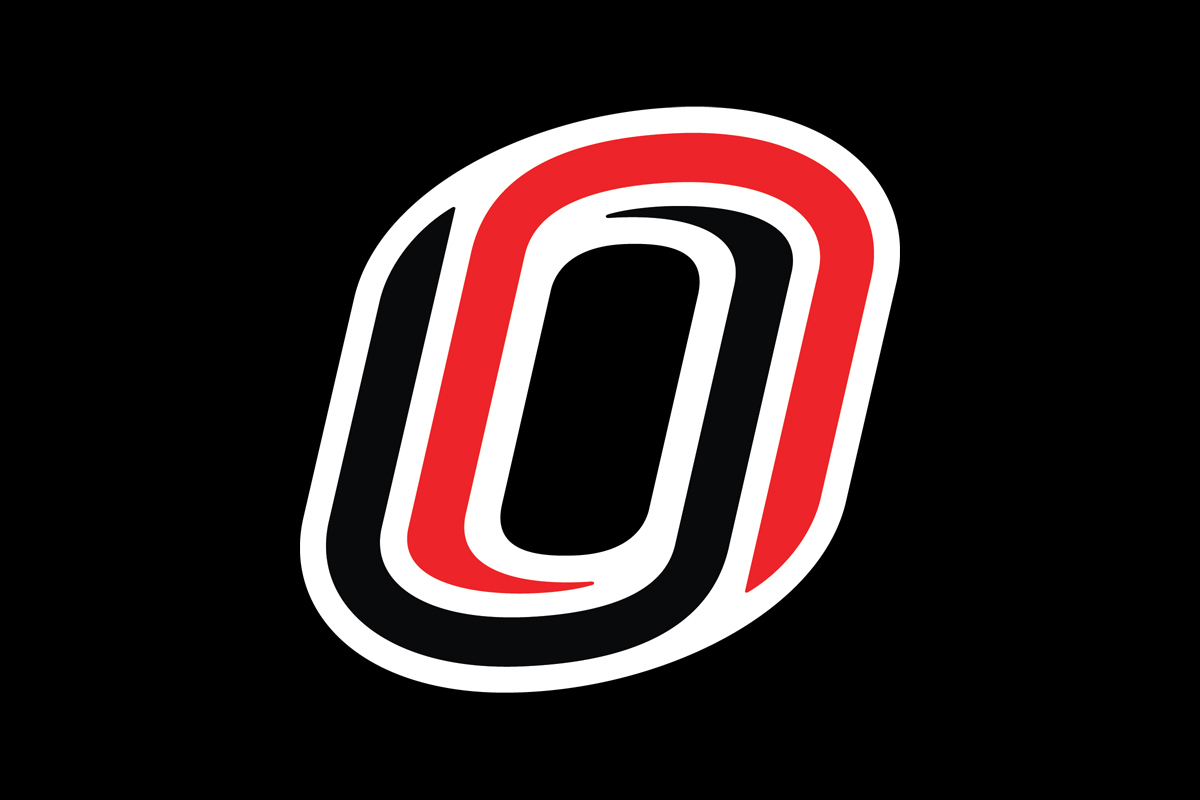 UNO campus icon