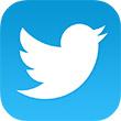 small-twitter.jpg