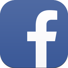 web-fb-icon.png