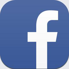 web-fb-icon.png