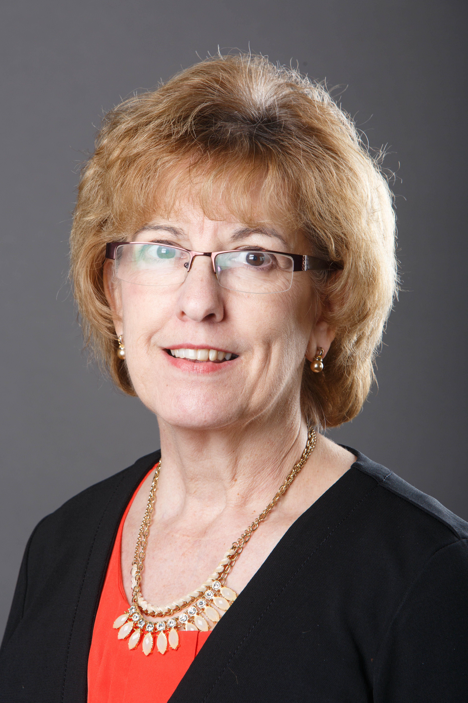 Miriam Kuhn