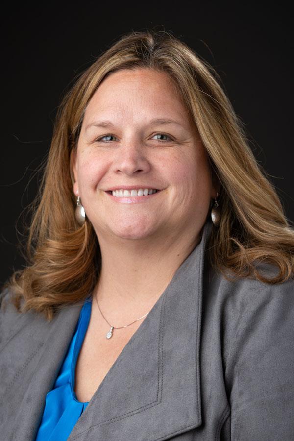 Jill Kumke