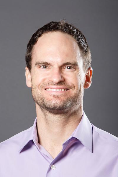 Jonathan Scherling