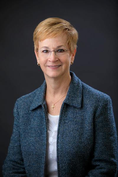 Lynn Grubb