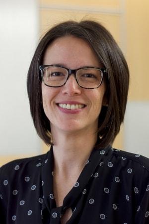 Huai-Mei Furman