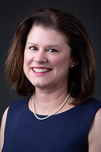 Debora Wisneski