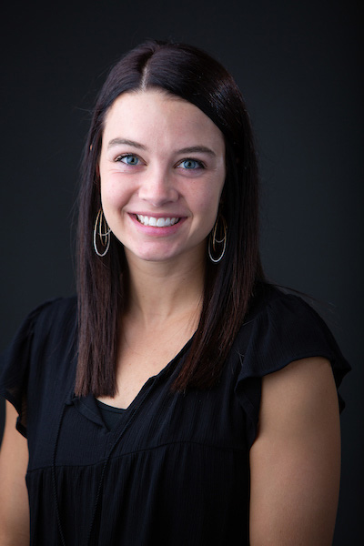 Emily Kildow