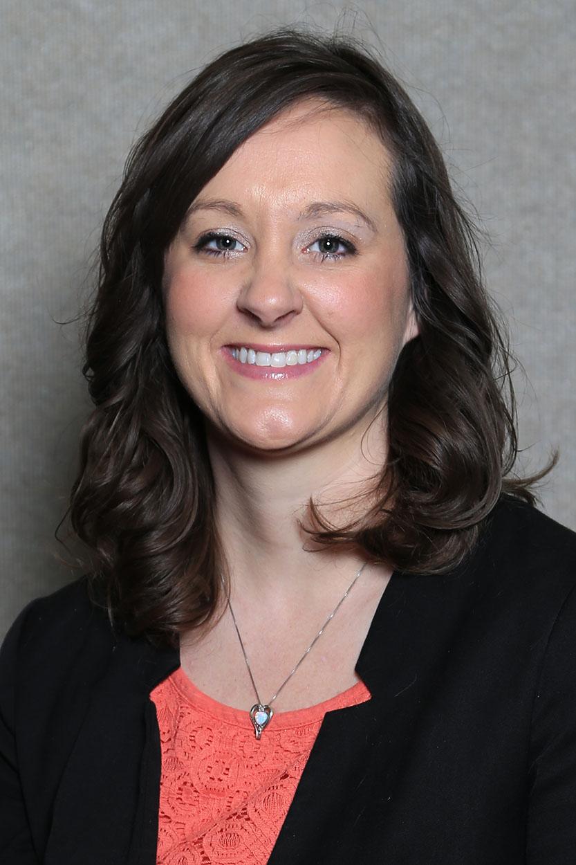 Amanda Steiner